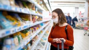 Sejm zdecydował o zakazie handlu. Jakie zmiany?