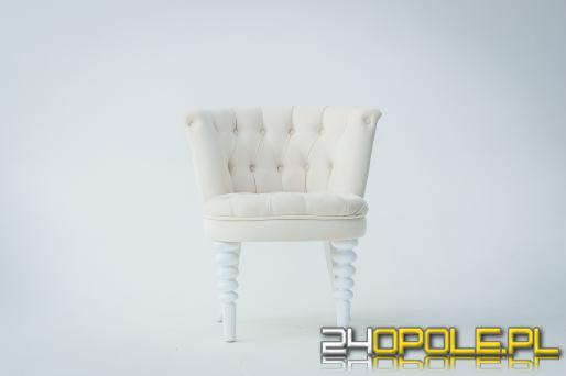 Komfort siedzenia zdefiniowany na nowo