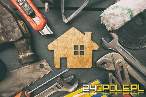 Kompletny przewodnik po konserwacji domów z drewna