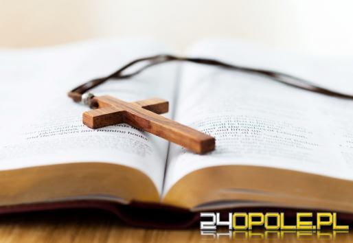 Religia i etyka w szkołach. Jedna z opcji odpadnie