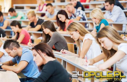 Gdzie i co najlepiej studiować? Ranking uczelni