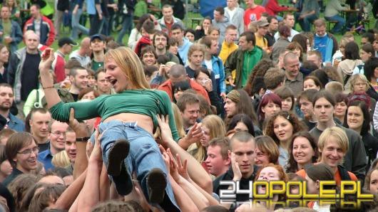 Ruszyly PIASTONALIA 2007
