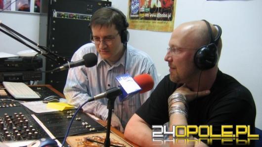 50-te urodziny Radio- Sygnałów