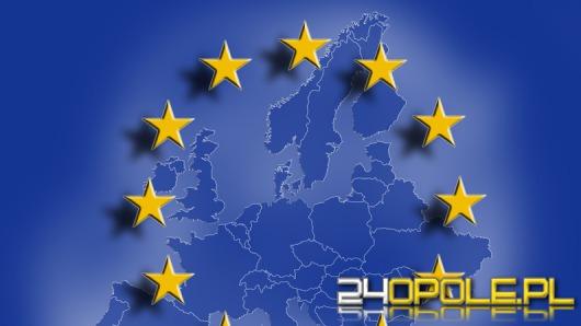 Poznaj bliżej opolskich kandydatów do Europarlamentu