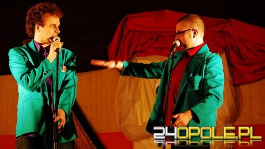 Studenckie kabarety rozpoczną Piastonalia