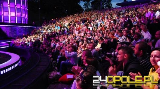 Opole 2011 - kto wystąpi na scenie?