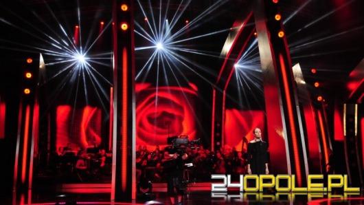 Opole 2011: To będzie SuperWieczór!