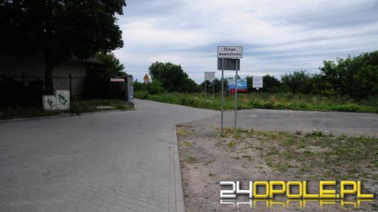 Problem z dojazdem na kąpielisko Bolko