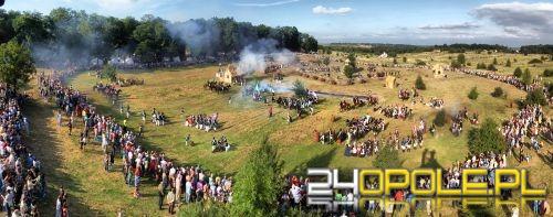 Bitwa o Nysę już w weekend