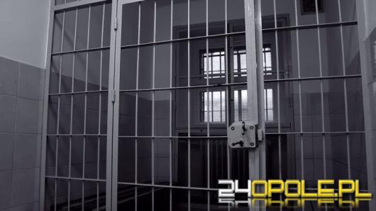 Opolskie więzienia szykują się na... Euro 2012