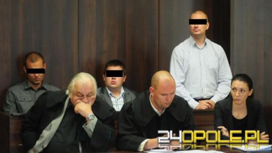 Tragedia podczas Dni Korfantowa - ochroniarze skazani