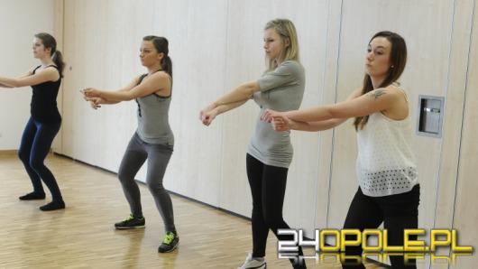 Uniwersytet Opolski poszukuje cheerleaderek
