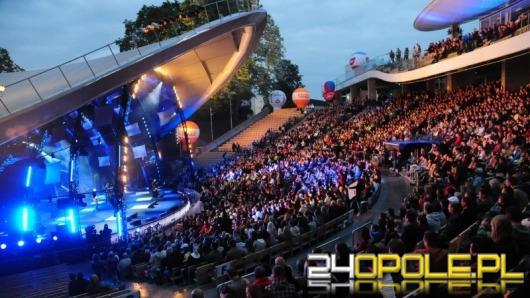 Lato Zet i Dwójki 2012. W tym roku nie będzie koncertu w Opolu