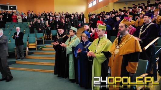 Politechnika Opolska i Uniwersytet Opolski ruszają z rekrutacją