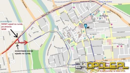 Tour de Pologne w Opolu. Będzie kolejny dzień bez samochodu!