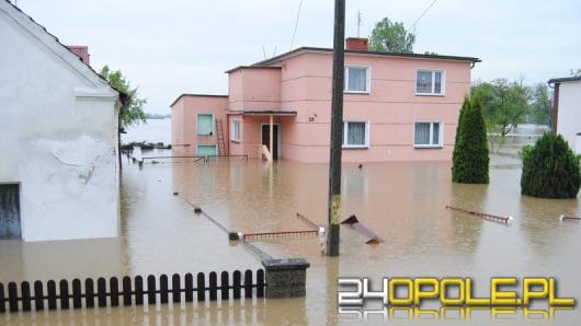 15 lat po powodzi tysiąclecia - co się zmieniło?