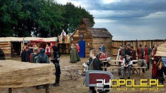 Konwent świata fantasy w Prudniku