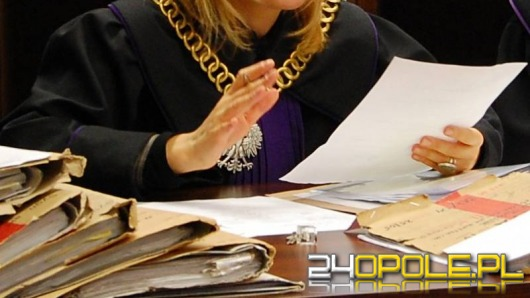 35 tysięcy złotych zadośćuczynienia za niesłuszny areszt