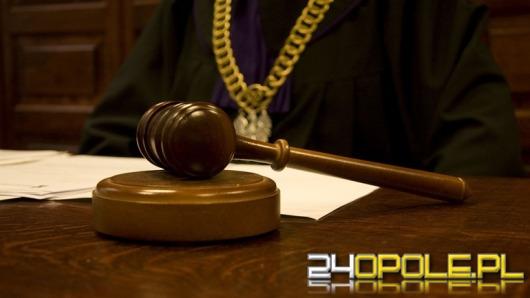 Studenci prawa udzielają bezpłatnych porad