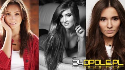 Ruszyły wybory Miss Uniwersytetu Opolskiego