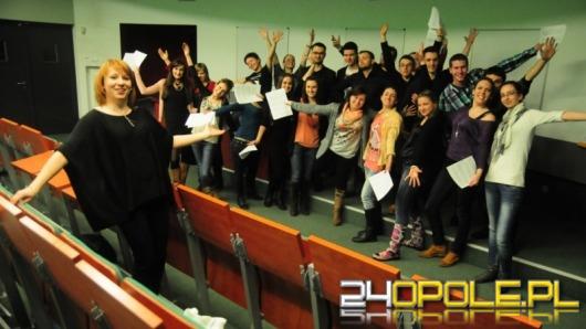 Opole ma dwa wspaniałe chóry akademickie