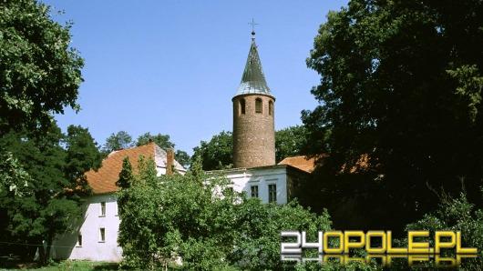 Karłowice najpiękniejszą wsią Opolszczyzny