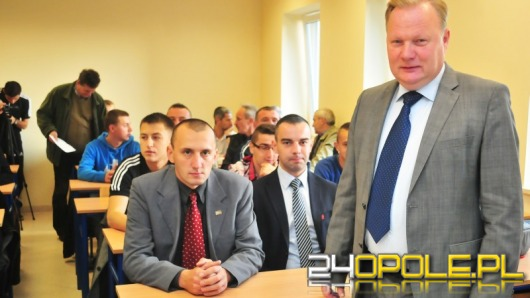 Sławomir Stempniewski: Sędzia podejmuje decyzje z milionami kibiców na plecach