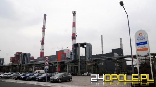"""Dzięki """"Kawce"""" w Opolu będzie czystsze powietrze"""