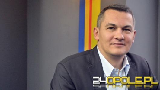 Ruszył proces wicemarszałka Kostusia przeciwko NTO