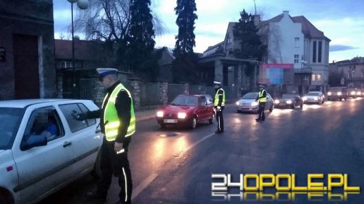 Tusk: Obowiązkowy alkomat, wysokie kary finansowe, mniej kar w zawieszeniu