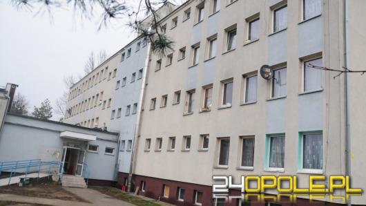 Opole rusza z budową nowych mieszkań komunalnych