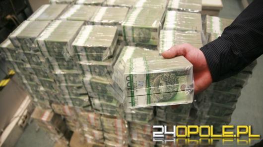 Opolski ratusz ma dłużników na ponad 57 milionów złotych!