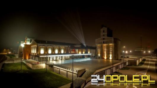Liczne atrakcje podczas otwarcia domEXPO Opole