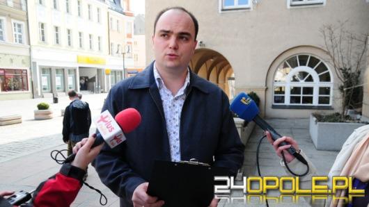 Radny Opola: Niech miasto stworzy Centrum Wsparcia Biznesu