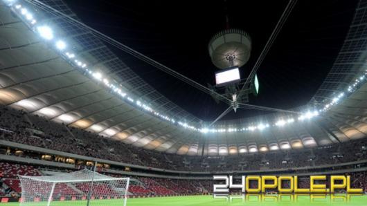 Wygraj bilety na finał Pucharu Polski