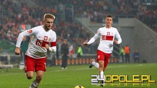 Błaszczykowski, Bonk i Sobota zagrają w jednej drużynie