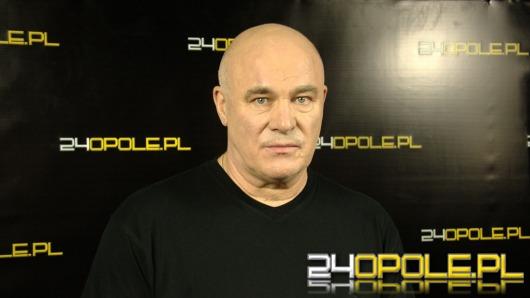 Rynkowski: Opole otworzyło mi wiele drzwi