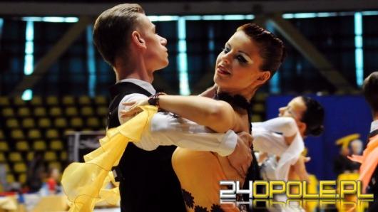 Opolski Festiwal Tańca już w najbliższą niedzielę