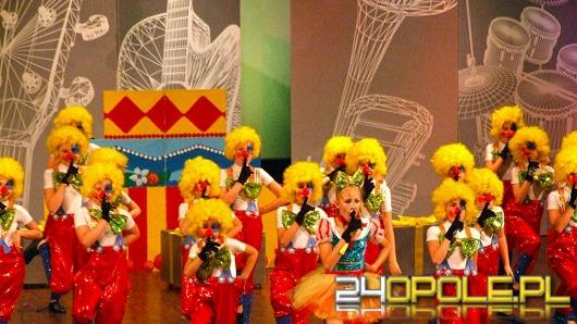 Zespół PECH zaprasza na nowy sezon taneczny