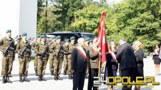 Dziś 75. rocznica agresji Związku Radzieckiego na Polskę