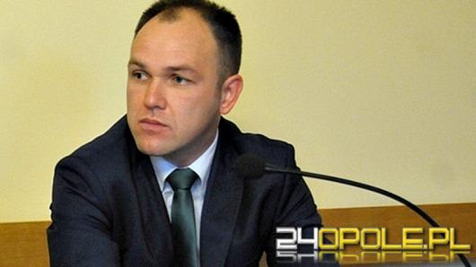 Garbowski nie będzie kandydatem SLD na prezydenta Opola