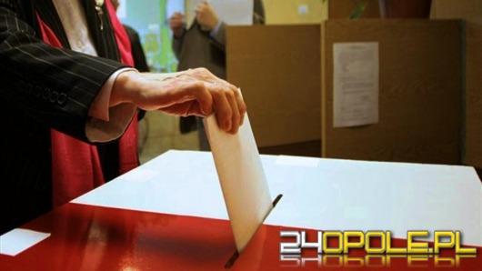 Wybory w większości powiatów rozstrzygnie druga tura