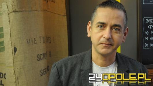 Jarosław Bondza: 2015 będzie korzystnym rokiem