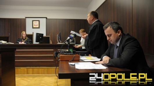 Sąd nakazał Ślązakom rozwiązać stowarzyszenie