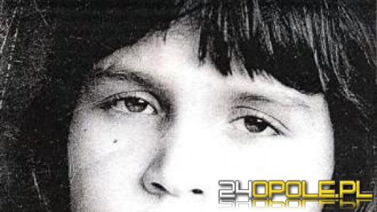 Zaginęła 15-letnia Kamila Małkowska z Prudnika