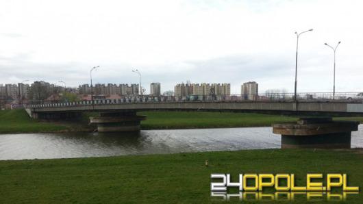 Most na Niemodlińskiej wymaga kolejnej ekspertyzy