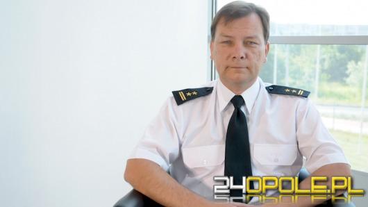 Paweł Kielar: Wprowadzamy program pilotażowy w skali kraju