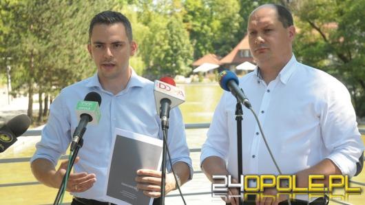 Nowoczesna PL przedstawia swój program