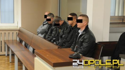 Rodzinna szajka złodziei usłyszała wyrok