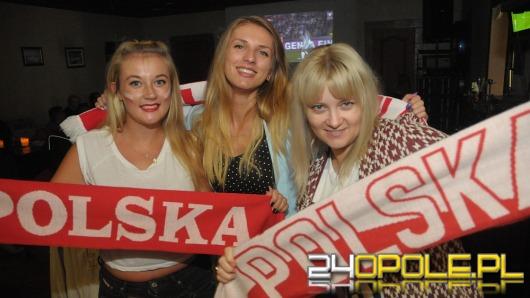 Polska przegrała z Niemcami 1:3!